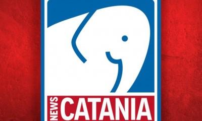 news catania