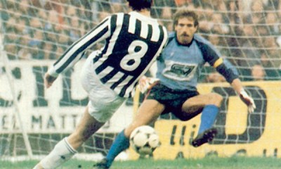Catania-Juventus_0-2,_Serie_A_1983-84,_Tardelli_e_Sorrentino