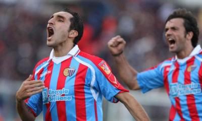 Catania-Palermo-2-0-Serie-A-2011-12-638x425