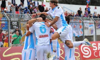 Catania-esultanza-1