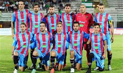 Catania20152016_thumb400x275