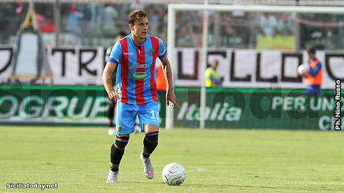 Ivan Castiglia 2