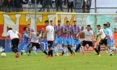 Lega-Pro-Messina-Catania-le-imamgini-salienti-del-derby-6366b7618d300a0a16882912e692c4d7