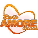 RadioAmoreDance