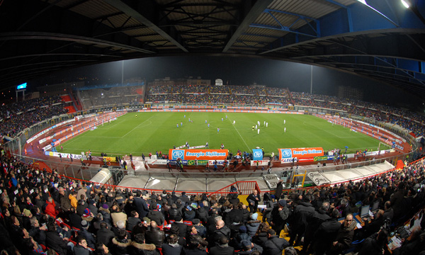 calciocatania.it