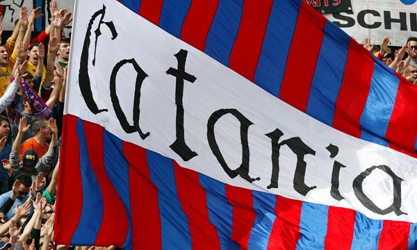 fonte foto: www.taorminaweb.it