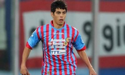 Fonte foto: calcioline.com