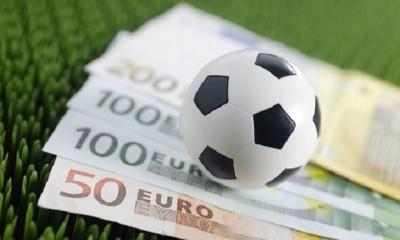 calciomercato-soldi-622x396