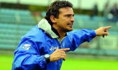 foto: www.messinasportiva.it
