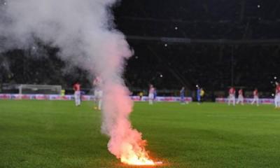 foto:www.corriere.it