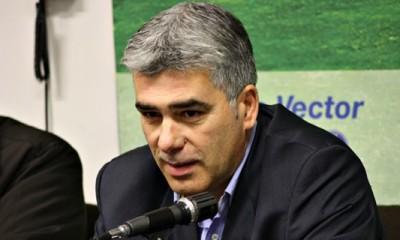 foto: www.ottopagine.it
