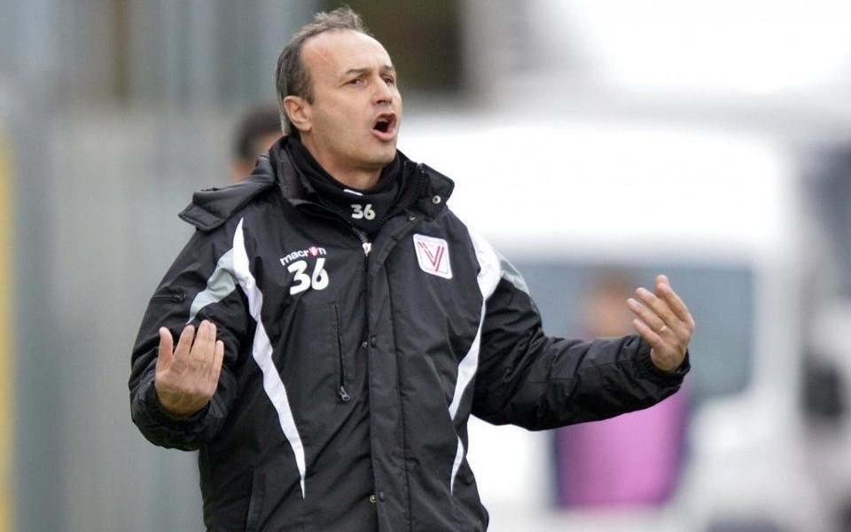 Pasquale Marino è il nuovo allenatore del Palermo: il comunicato del club