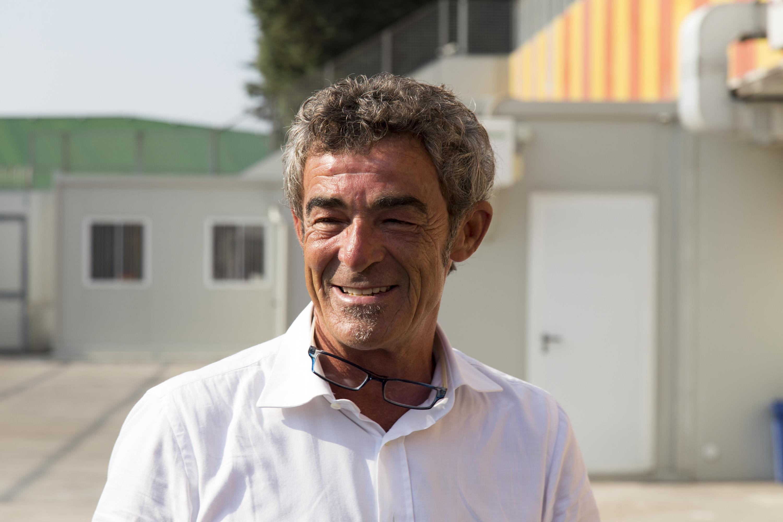 Auteri Benevento
