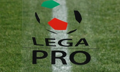 foto: www.lega-pro.com