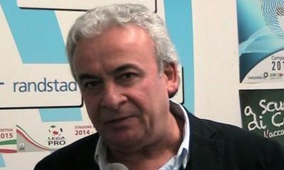 foto: www.telestense.it