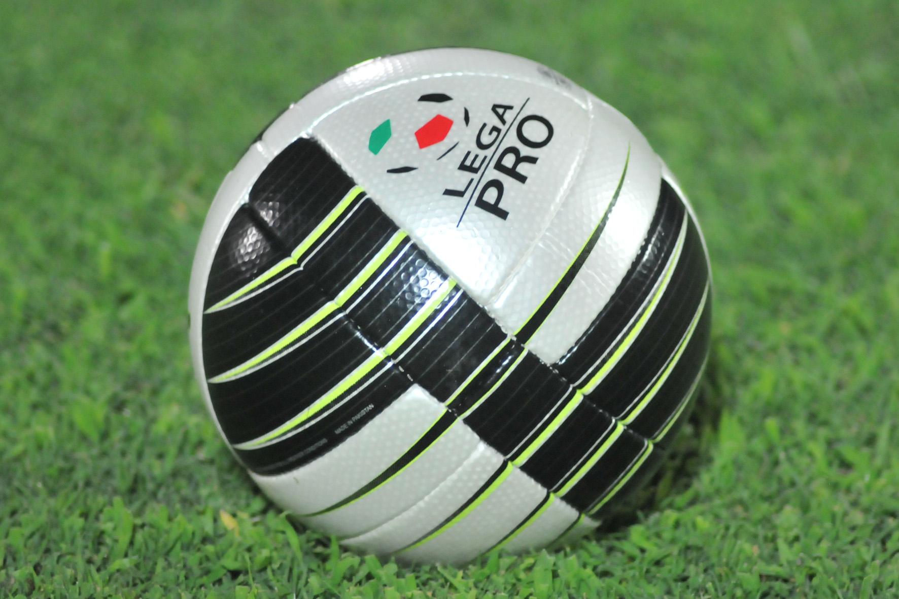 Foto: www.calciotoscano.it