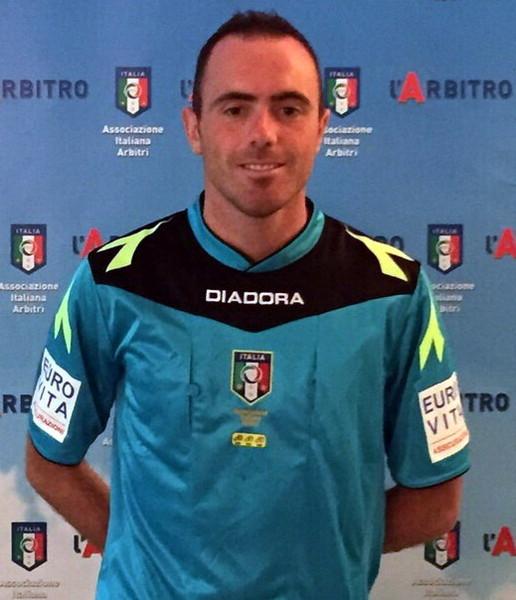 Fabio Piscopo