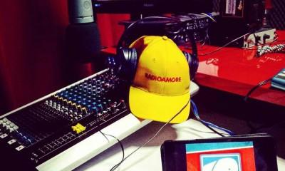 Radio NewsCatania