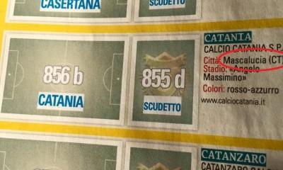 catania46.net