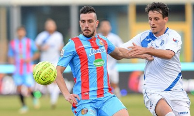 foto:calciocatania.it