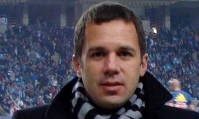 Favio Bilardo
