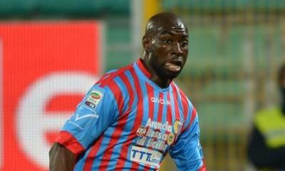foto: corriere.com