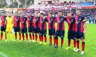 foto: calcioweb.eu