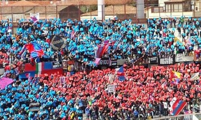 foto:sport.livesicilia.it