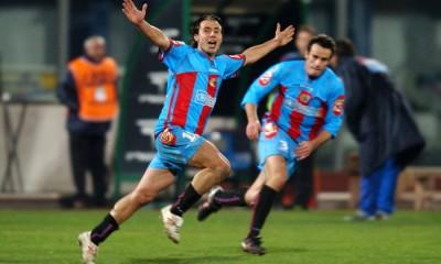 Foto Sport News
