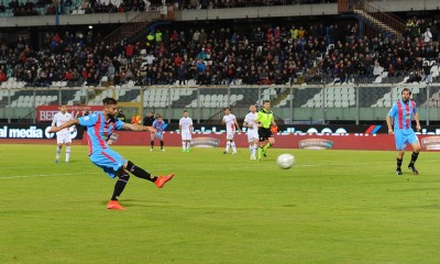 foto: La Sicilia Redazione Sport