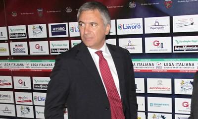 Fonte foto: foggiasport24.com