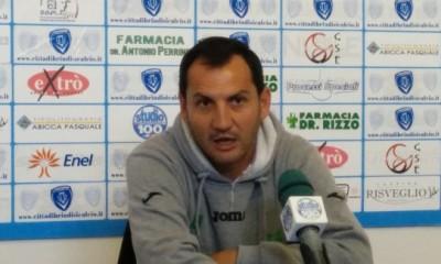 foto:foggiasport24.com