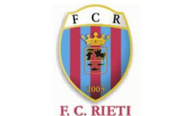 foto: www.corrieredellosport.it