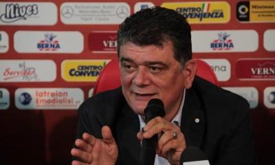 Corvino Casertana