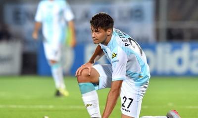 Foto: tuttosport.com