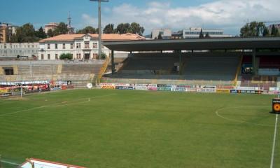 Foto: mapio.net