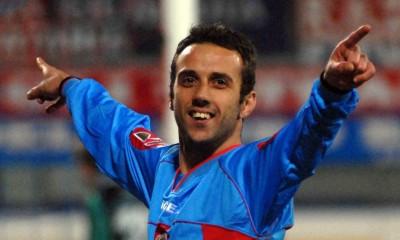 foto: eurosport.com