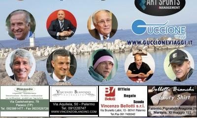 Trapani Conference