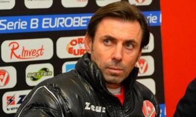 avellino-calcio.it