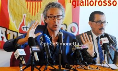 Foto: www.ilgiallorosso.info