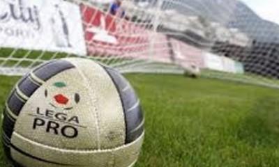 Foto: albasport.com