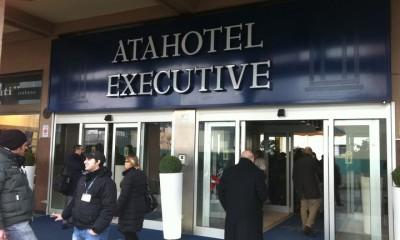 ata-hotel-executive