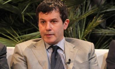 foto: tuttomercatoweb.com