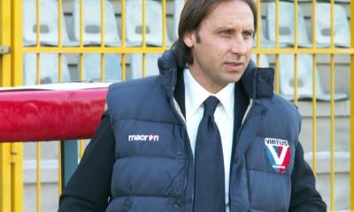 foto:www.foggiasport24.com