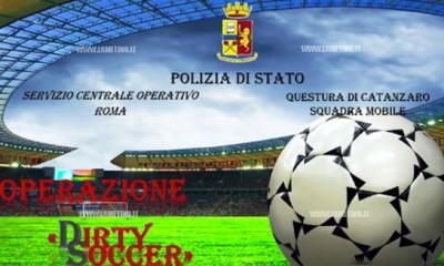 polizia-stato-dirty-soccer