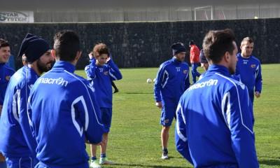 foto: Edoardo Monterosso / newscatania.com