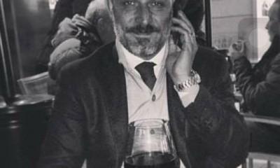 Alessandro Cicchetti
