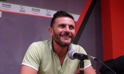 Foto: foggiasport24.com