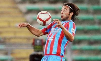 foto: calciogazzetta.it