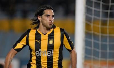 Foto: www.tigosports.com.py